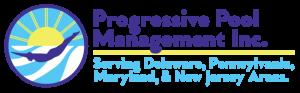 Pool-Logo